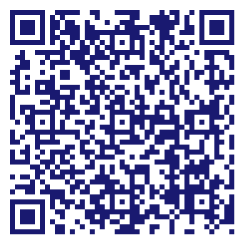 QR-Code for Etheridge Enterprises Inc