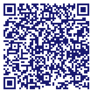 QR-Code for Ethowah Baptist Mission Center