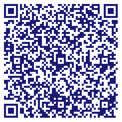 QR-Code for Etidronate Disodium, HEDP Na2 - IRO Chemical HEDP Supplier irohedp