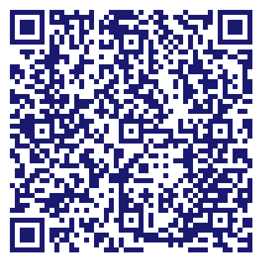 QR-Code for Etm Lumber & Hardware Supls