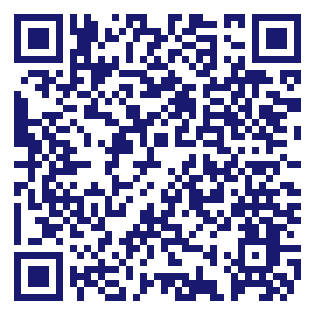 QR-Code for Etmc Drl Labs
