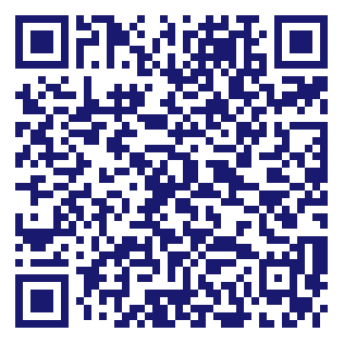 QR-Code for Etowah Baptist Assn