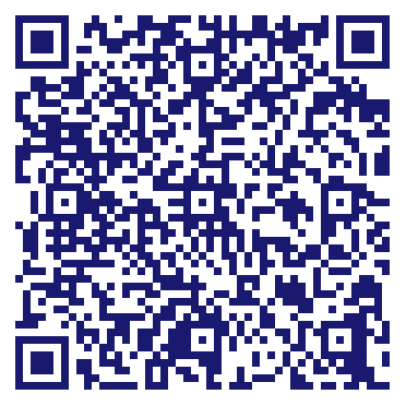 QR-Code for Etowah County Game & Fish agnt