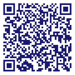 QR-Code for Etrage LLC
