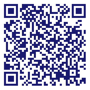 QR-Code for Eubanks Produce Inc