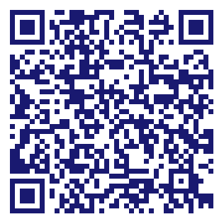 QR-Code for Eudy & Lyons
