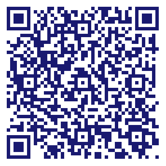 QR-Code for Eugene Holland Used Parts