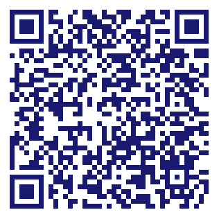 QR-Code for Eulas One Stop