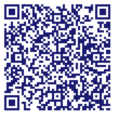 QR-Code for Euphoria Spa & Wellness Center