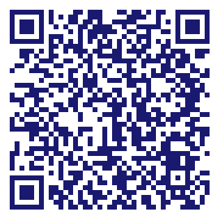QR-Code for Eupora Head Start Ctr