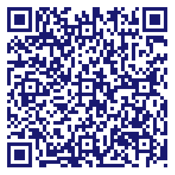 QR-Code for Eupora Jewelry & Gifts