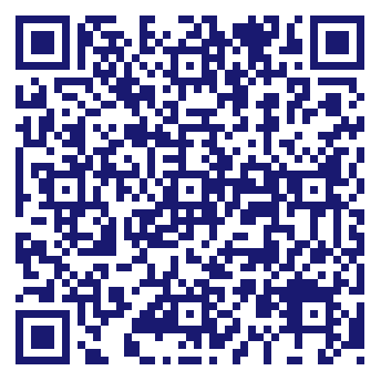 QR-Code for Eureka True Value Hardware