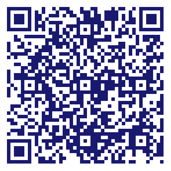 QR-Code for Eurekan Art Studio & Shop