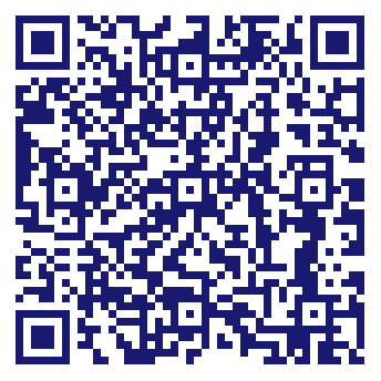 QR-Code for Euro Classic Furniture