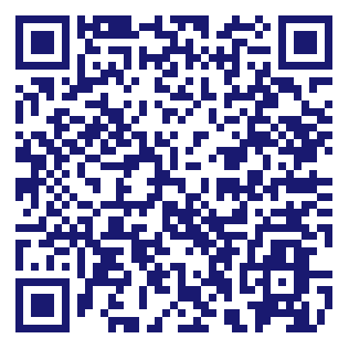 QR-Code for Euro Expo 3000 Inc