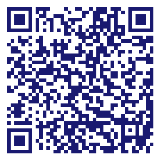 QR-Code for Euro Painting, Inc.