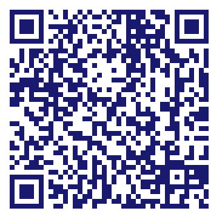QR-Code for Euro Tans and Spa