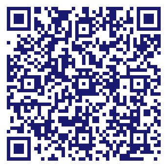 QR-Code for Eurokraft Flooring Inc