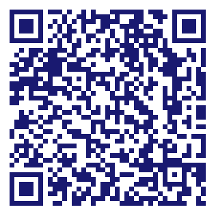 QR-Code for European Food Inc
