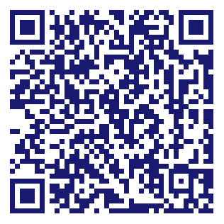 QR-Code for European Tan