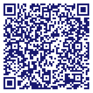 QR-Code for European Wellness Cosmedical