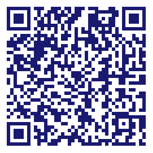 QR-Code for Eutaw Municipal Court
