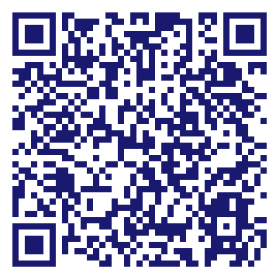 QR-Code for Eutaw Municipal