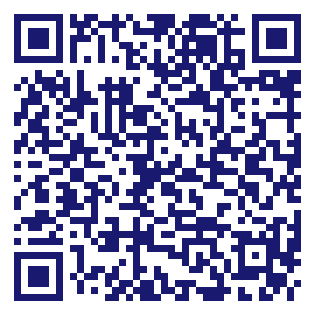 QR-Code for Eutopia Contracting