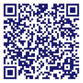 QR-Code for Evan Hathaway , DDS