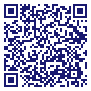 QR-Code for Evangel Temple