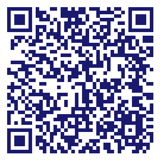 QR-Code for Evangel Umc Parsonage