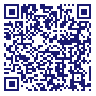 QR-Code for Evangelical Word Intl