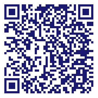 QR-Code for Evangeline Feed Store