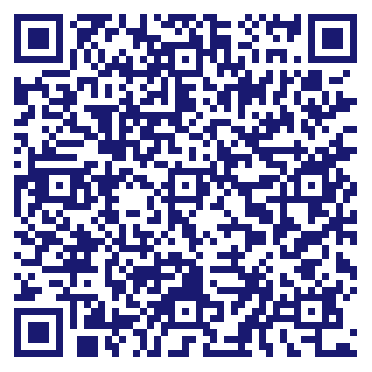 QR-Code for Evangelistic Deliverance Ctr