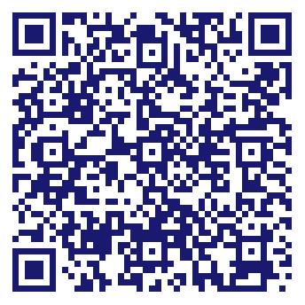 QR-Code for Evans Concrete Construction