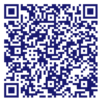 QR-Code for Evans Garage & Diesel Svc