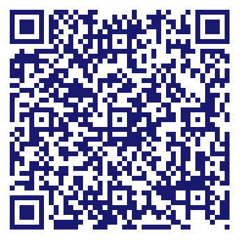 QR-Code for Evans Hairstyling College