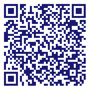 QR-Code for Evans Insulation