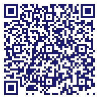 QR-Code for Evans Insurance Agency
