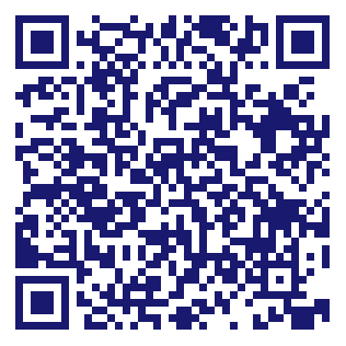 QR-Code for Evans Law Firm, Inc.
