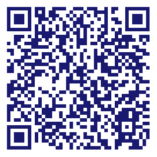QR-Code for Evans Ranch Inc