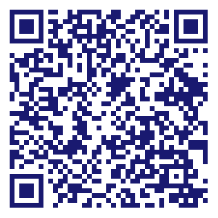 QR-Code for Evans Ready Mix Inc