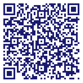 QR-Code for Evans Sport Horses Llc