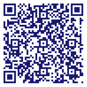 QR-Code for Evans-hearn Investments Inc