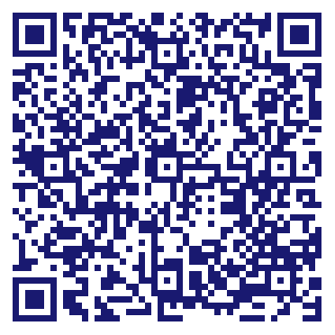 QR-Code for Evanston Cable Communications