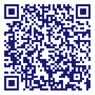 QR-Code for Evarts Monument Co