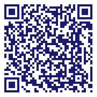 QR-Code for Evas Beauty Salon