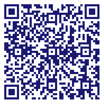 QR-Code for Eve Stainbrook Beauty Shop