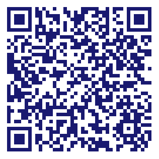 QR-Code for Evelyn Harris