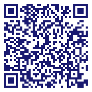 QR-Code for Evelyns Beauty Salon